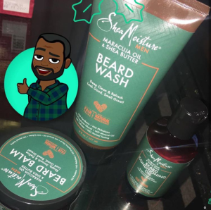 beard-products